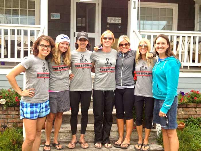 Photo Courtsey Spokane Swifts