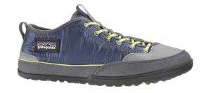 Patagonia Activist shoes 2013
