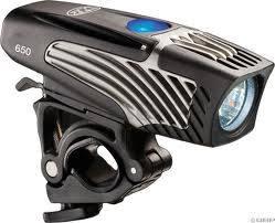 Nite Rider Lumina 700
