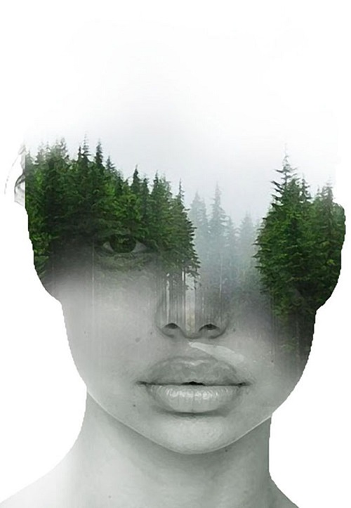 When we use a name, we enter into a conversation about the land, its people, its practices, its traditions. Photo: Antonio Mora