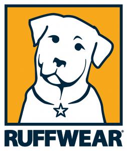 Ruffwear-Logo_Vert_Pos_Color_Trans-Blue