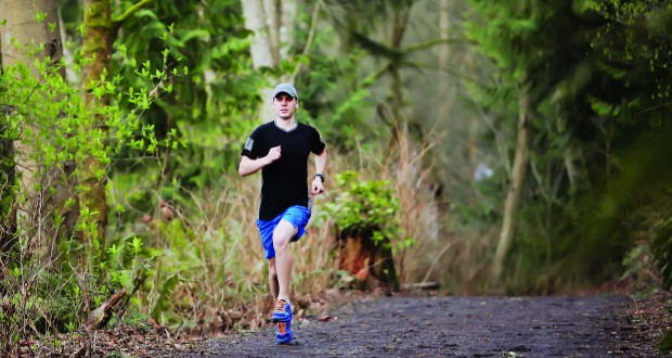 Pettet Endurance Project — Made in America Running Apparel with Soul