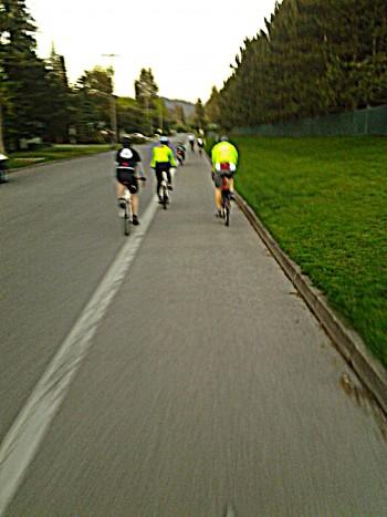 BikeToWorkCDA6