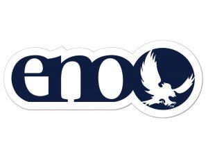 navy_logo1