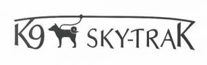 k9-skytrak-86088709