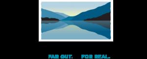 NKLT_Logo_CMYK-ver 5