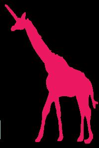 pink_girafficorn