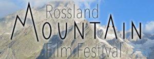 B.C. Weekend Getaway: Rossland Mountain Film Festival (November 20-22)