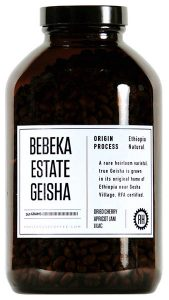 Bebaka Estate Web Ready 520sm