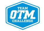 TeamChallengeBlue