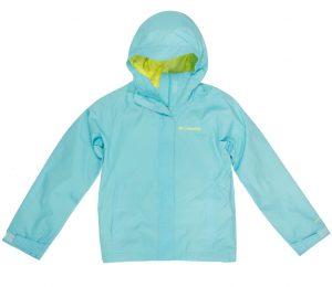 columbia_girls_adventure_seeker_rain_jacket_1304253_1_og
