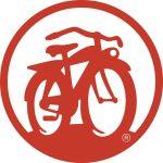 NB Bike logo 4-color