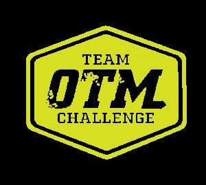 OTM_teamChallengeFinal-07