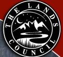 LandsCouncil