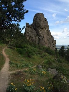 Big_Rock