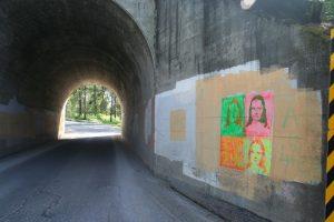 Spokane Valley Mona Lisa 1web