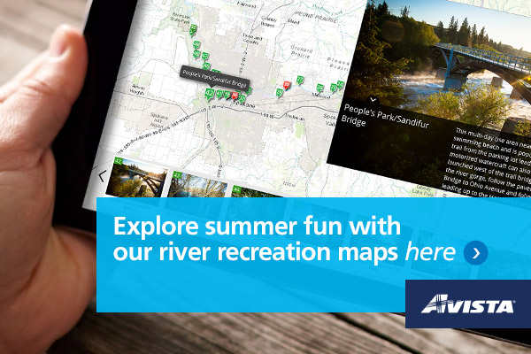 14273-AVU-River-Map-Out-There-Promo-FULLRES-v2-0621