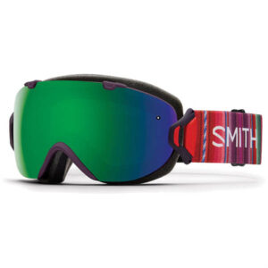 smith-i-os-goggles-black-cherry-cuzco-chromapop-sun-chromapop-stormsm