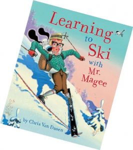 learning-ski-magee