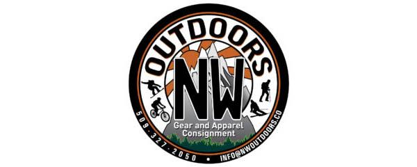 Photo of Northwest Outdoors logo