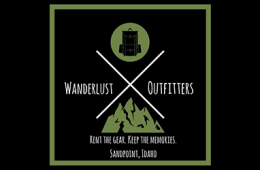 Graphic courtesy of Wanderlust Outfitters.