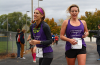 Photo courtesy of Spokane Marathon.