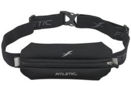 Fitletic Blitz Running Belt