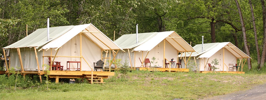 Gl&ing Glamorous C&ing for the Modern Outdoor Enthusiast | Out There Outdoors & Glamping: Glamorous Camping for the Modern Outdoor Enthusiast | Out ...