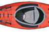 Photo of Advanced Elements AdvancedFrame Kayak.