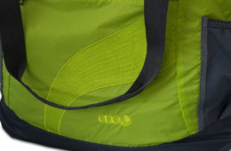 Photo of the ENO Relay Messenger Tote.