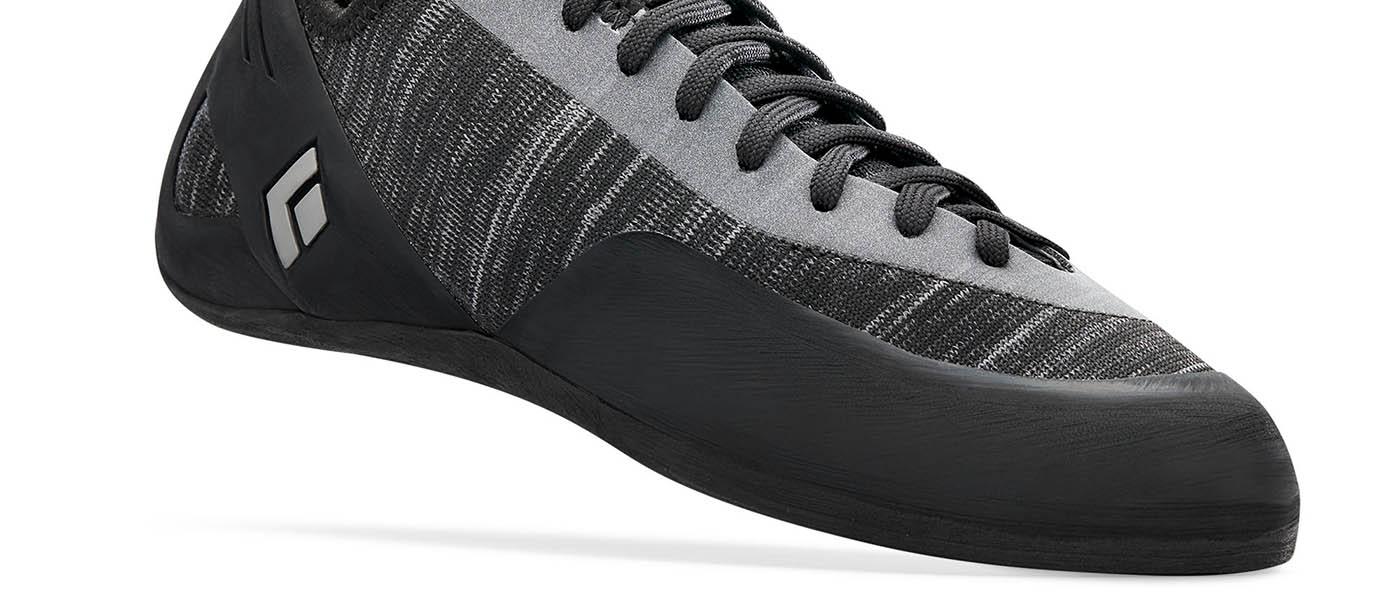 Momentum Black Diamond Shoes Lace Climb K1JcuTF3l