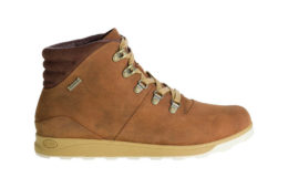 Photo of Chaco Frontier Boot.