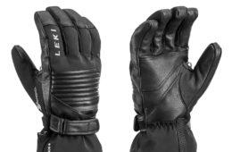 Leki Xplore XT S Gloves