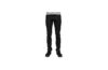 Boulder Denim 2.0 Stretch Jeans