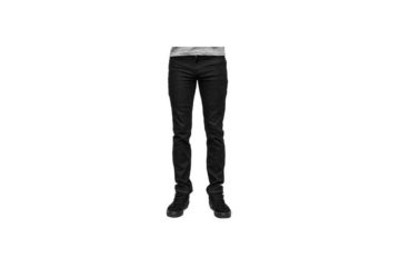 Boulder Denim 2.0 Stretch Jeans