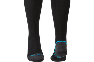 Bridgedale Waterproof Stormsock