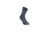Bridgedale Hike Ultra Light T2 Sock