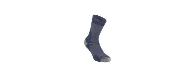 Bridgedale Hike Ultra Light T2 Sock