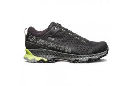 La Sportiva Spire GTX Shoe