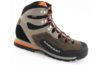 Garmont Dragontail Hike II GTX Boot