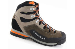 Garmont Dragontail Hike II GTX Boot