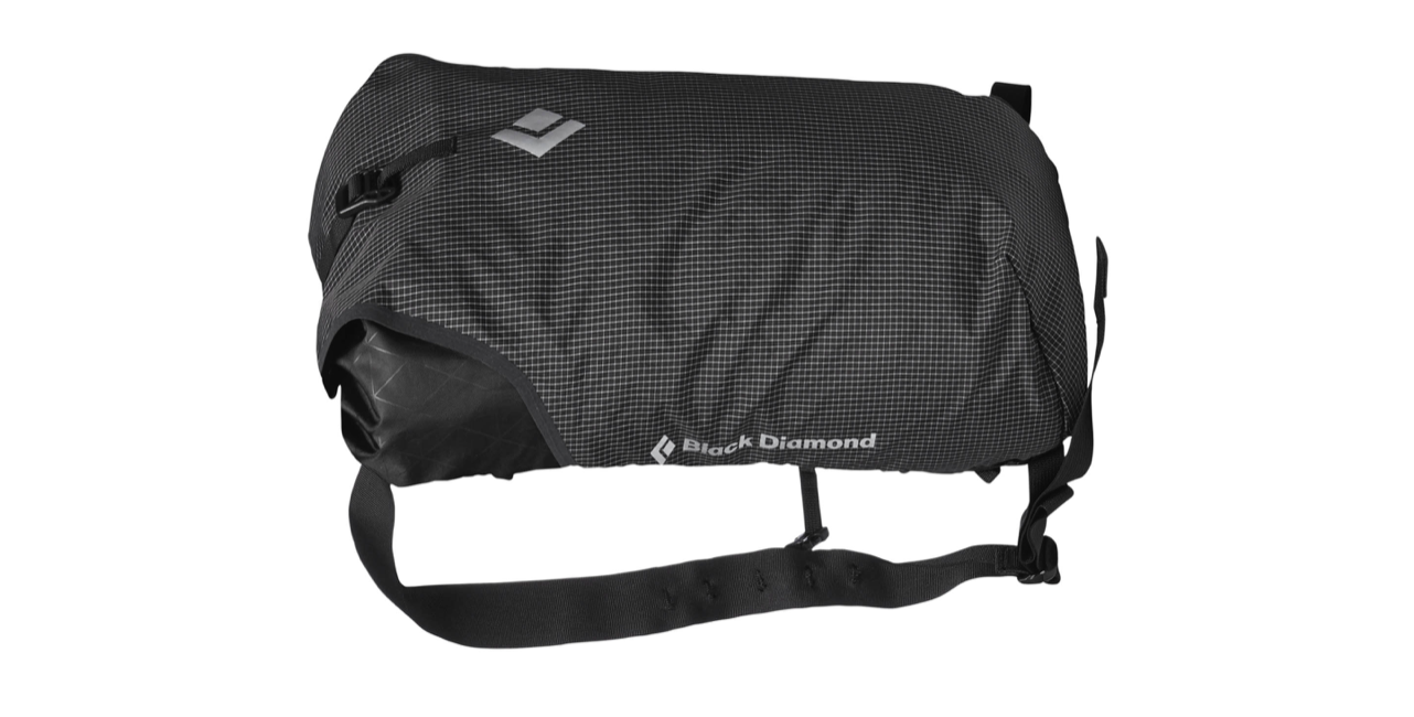 44825ba2c1e Gear Review: Black Diamond Trail Blitz 12 Pack   Out There Outdoors