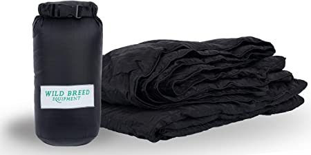 Wild Breed Equipment Down Blanket.