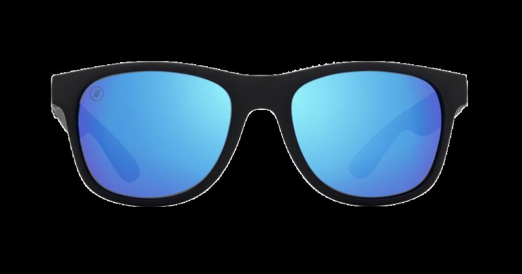 Blenders Floating Sunglasses