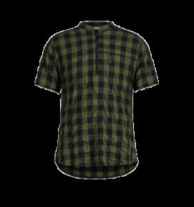 Maloja GrunerleM men's shirt